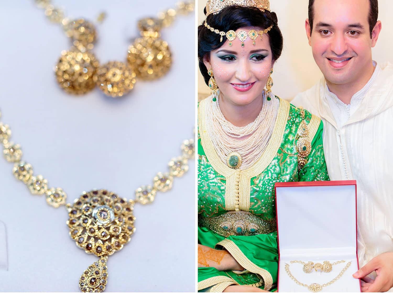 imane youssef rabat brollop mariage wedding kerrouphotography new 288 - Imane & Youssef wedding, pre-wedding