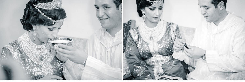 imane youssef rabat brollop mariage wedding kerrouphotography new 289 - Imane & Youssef wedding, pre-wedding