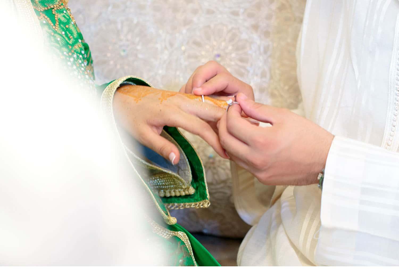 imane youssef rabat brollop mariage wedding kerrouphotography new 292 - Imane & Youssef wedding, pre-wedding