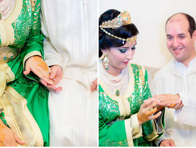imane youssef rabat brollop mariage wedding kerrouphotography new 295 - Imane & Youssef wedding, pre-wedding