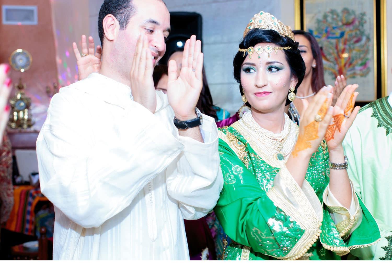 imane youssef rabat brollop mariage wedding kerrouphotography new 321 - Imane & Youssef wedding, pre-wedding