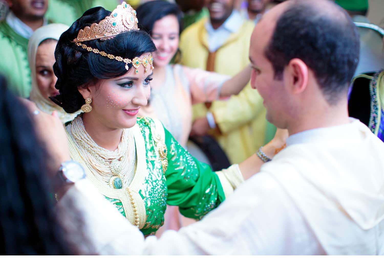 imane youssef rabat brollop mariage wedding kerrouphotography new 328 - Imane & Youssef wedding, pre-wedding
