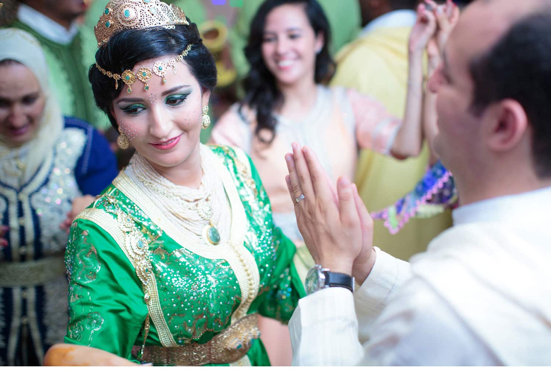 imane youssef rabat brollop mariage wedding kerrouphotography new 329 - Imane & Youssef wedding, pre-wedding