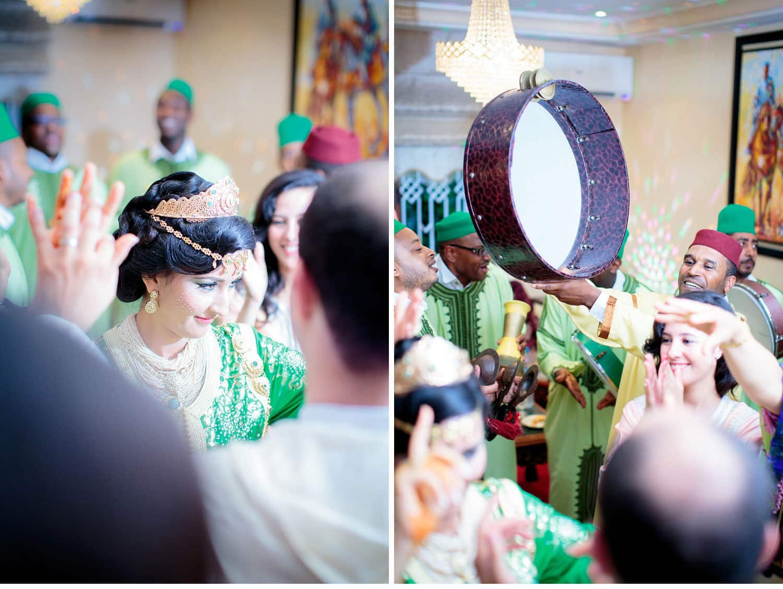 imane youssef rabat brollop mariage wedding kerrouphotography new 331 - Imane & Youssef wedding, pre-wedding