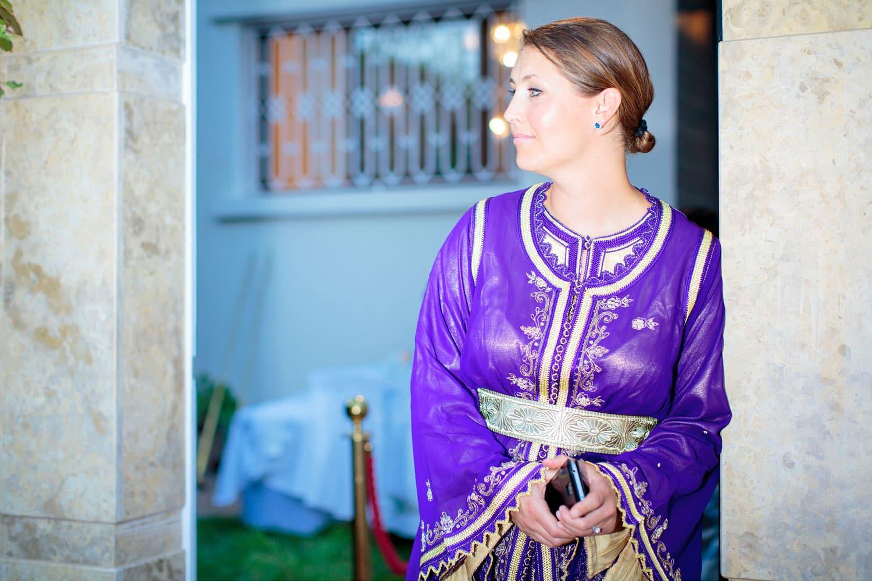 imane youssef rabat brollop mariage wedding kerrouphotography new 337 - Imane & Youssef wedding, pre-wedding