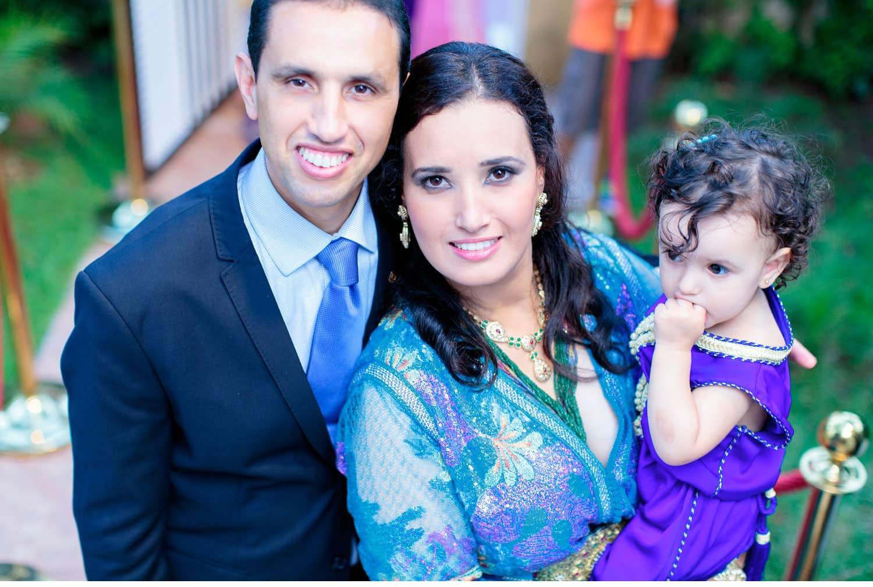 imane youssef rabat brollop mariage wedding kerrouphotography new 340 - Imane & Youssef wedding, pre-wedding