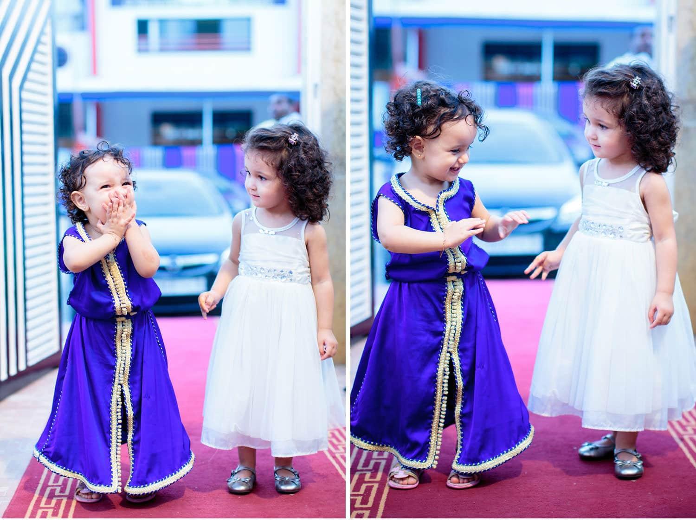 imane youssef rabat brollop mariage wedding kerrouphotography new 344 - Imane & Youssef wedding, pre-wedding