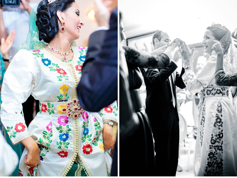 imane youssef rabat brollop mariage wedding kerrouphotography new 357 - Imane & Youssef wedding, pre-wedding