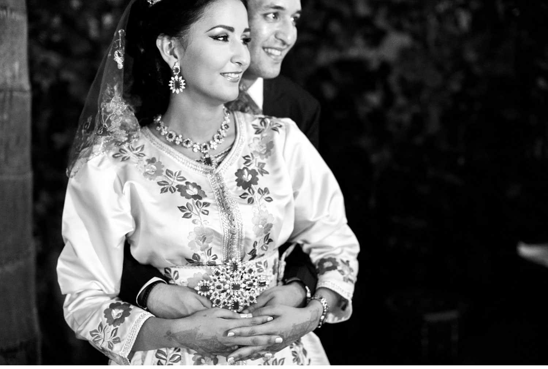imane youssef rabat brollop mariage wedding kerrouphotography new 370 - Imane & Youssef wedding, pre-wedding