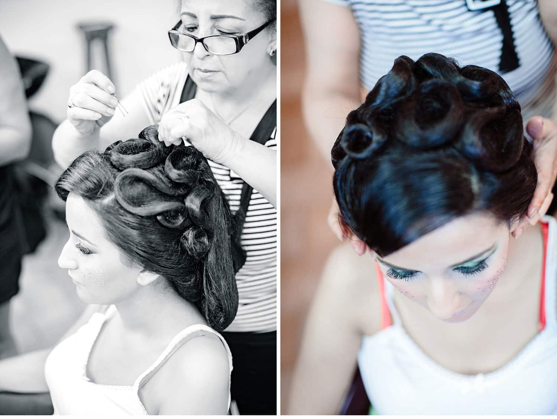 imane youssef rabat brollop mariage wedding kerrouphotography new 38 - Imane & Youssef wedding, pre-wedding