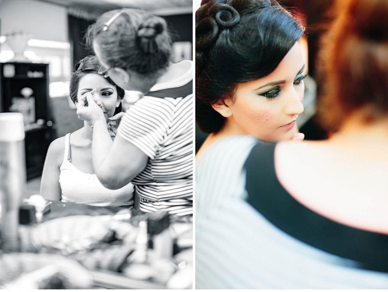 imane youssef rabat brollop mariage wedding kerrouphotography new 46 - Imane & Youssef wedding, pre-wedding