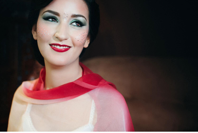 imane youssef rabat brollop mariage wedding kerrouphotography new 55 - Imane & Youssef wedding, pre-wedding