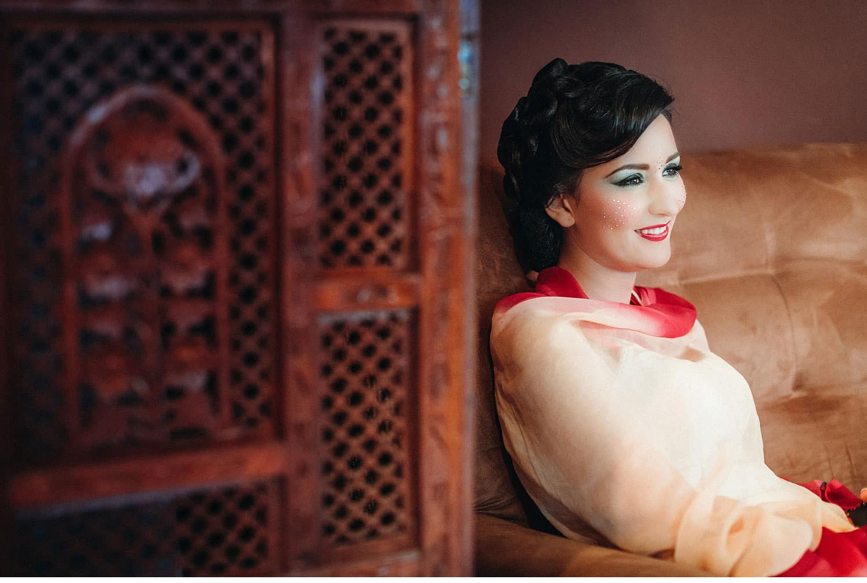imane youssef rabat brollop mariage wedding kerrouphotography new 63 - Imane & Youssef wedding, pre-wedding