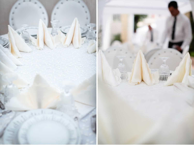imane youssef rabat brollop mariage wedding kerrouphotography new 85 - Imane & Youssef wedding, pre-wedding