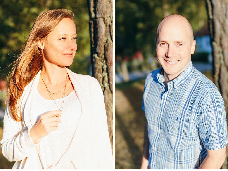 kauppi 205 - Loving family portrait, family-session