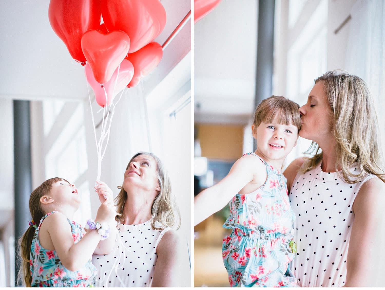 knivtsa stockholm familjefotografering lifestyle portrait 10 - Love & Happiness portrait, family-session