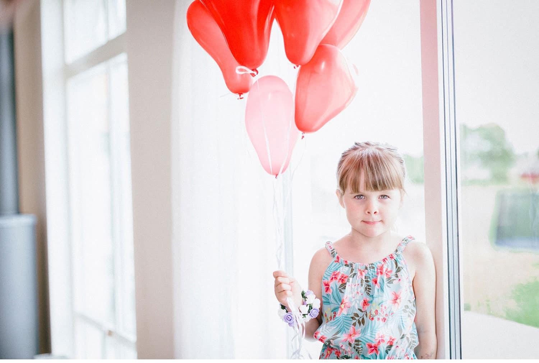 knivtsa stockholm familjefotografering lifestyle portrait 11 - Love & Happiness portrait, family-session