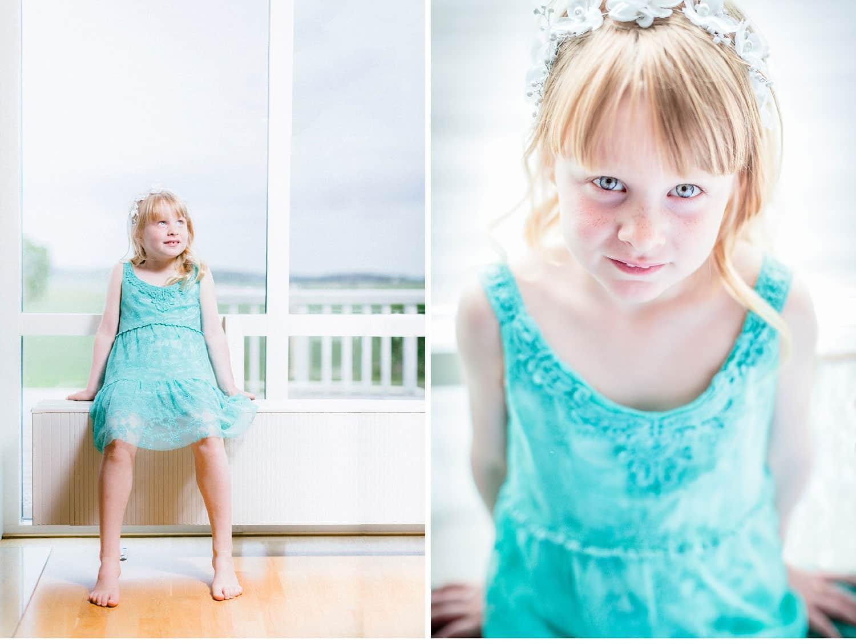 knivtsa stockholm familjefotografering lifestyle portrait 12 - Love & Happiness portrait, family-session