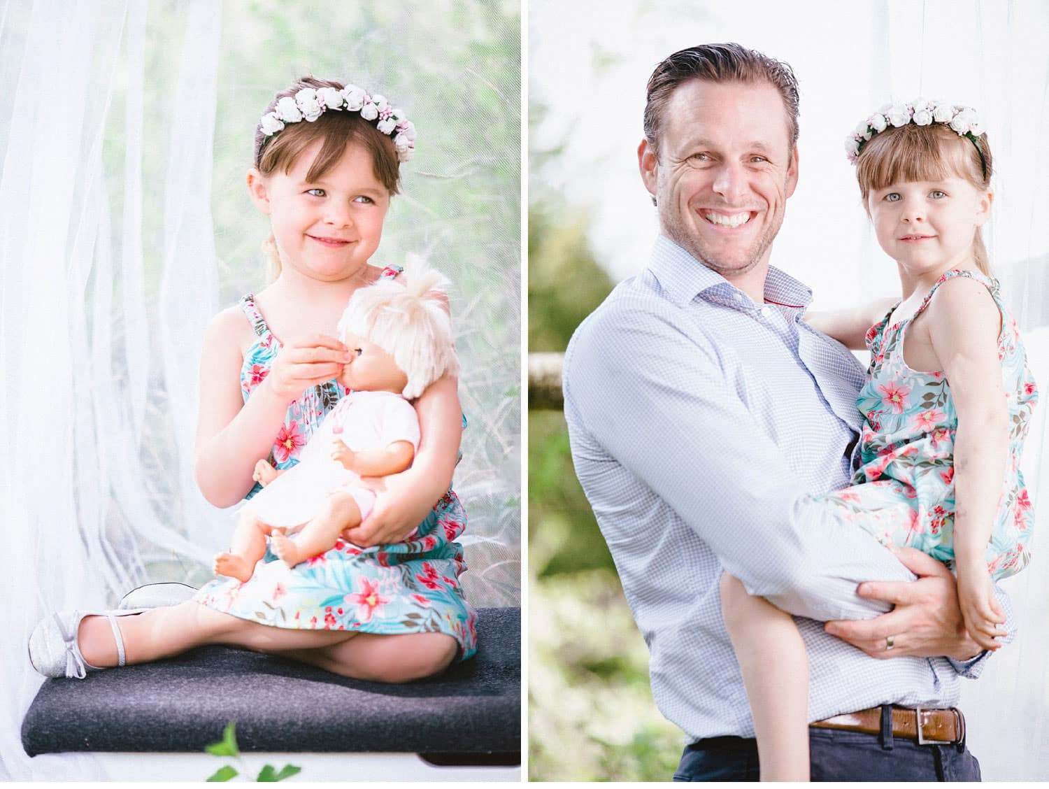 knivtsa stockholm familjefotografering lifestyle portrait 13 - Love & Happiness portrait, family-session