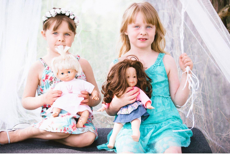 knivtsa stockholm familjefotografering lifestyle portrait 14 - Love & Happiness portrait, family-session