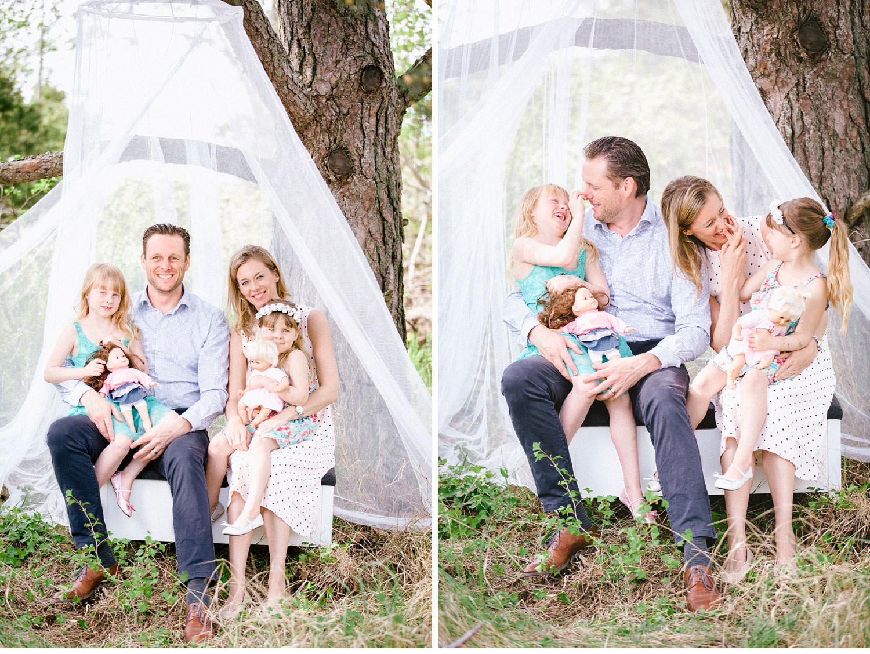 knivtsa stockholm familjefotografering lifestyle portrait 15 - Love & Happiness portrait, family-session