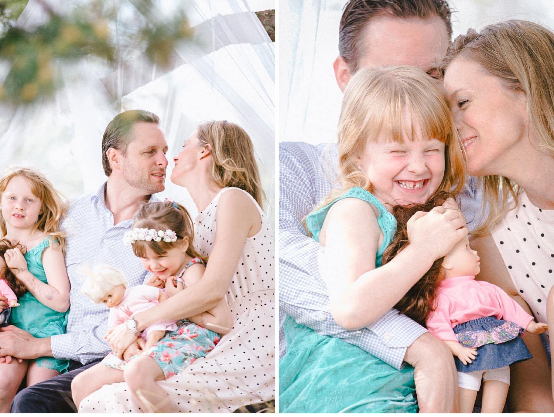 knivtsa stockholm familjefotografering lifestyle portrait 16 - Love & Happiness portrait, family-session