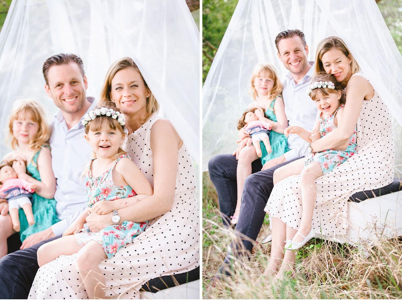 knivtsa stockholm familjefotografering lifestyle portrait 17 - Love & Happiness portrait, family-session