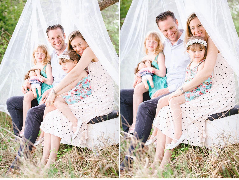 knivtsa stockholm familjefotografering lifestyle portrait 18 - Love & Happiness portrait, family-session