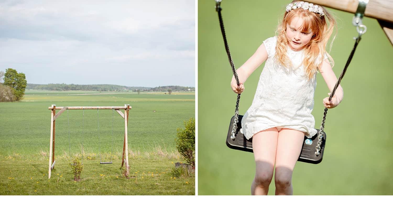 knivtsa stockholm familjefotografering lifestyle portrait 2 - Love & Happiness portrait, family-session