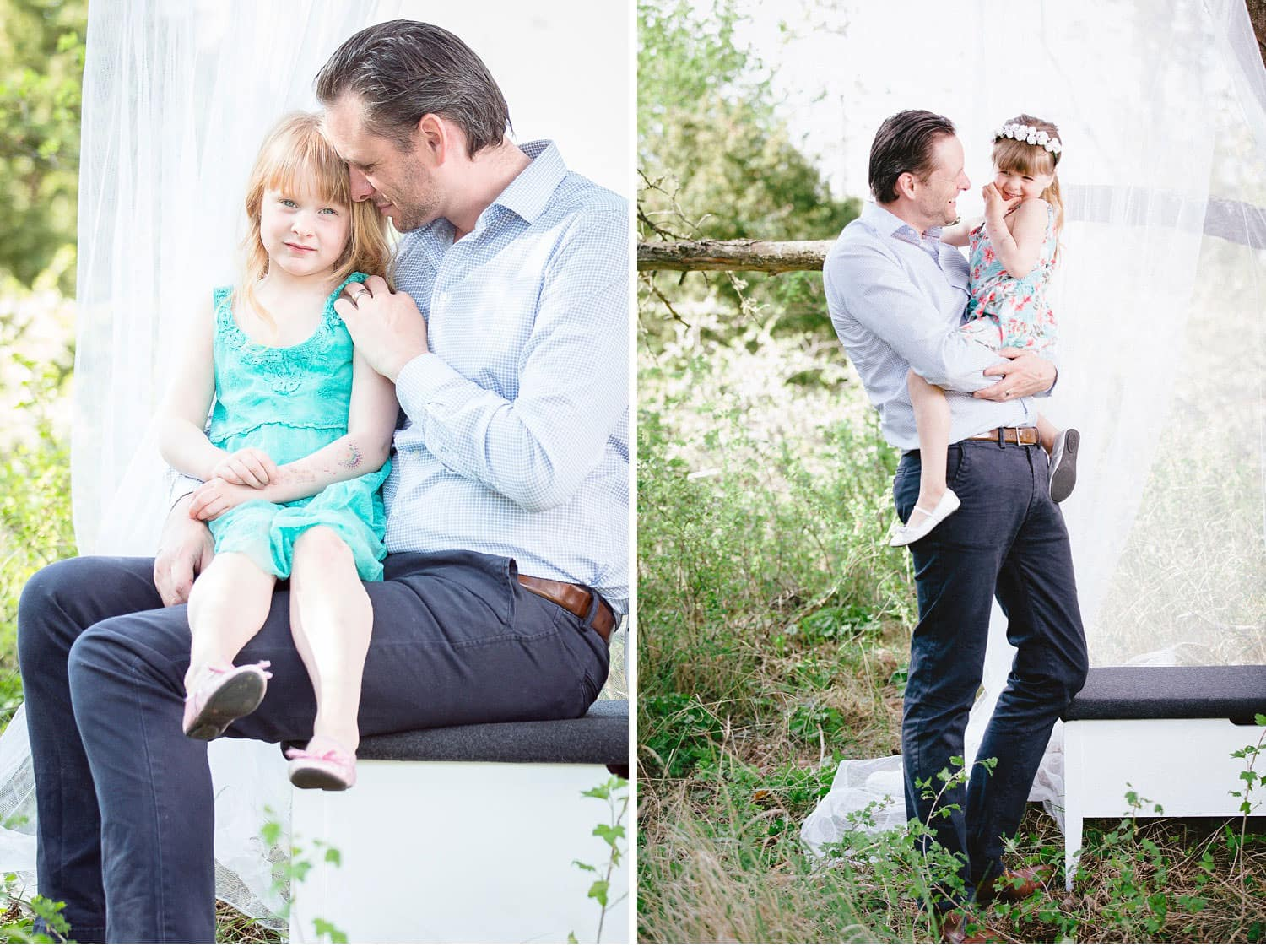 knivtsa stockholm familjefotografering lifestyle portrait 20 - Love & Happiness portrait, family-session