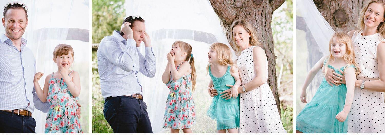 knivtsa stockholm familjefotografering lifestyle portrait 21 - Love & Happiness portrait, family-session