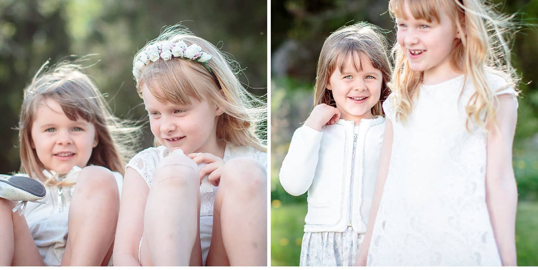 knivtsa stockholm familjefotografering lifestyle portrait 22 - Love & Happiness portrait, family-session