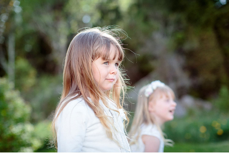 knivtsa stockholm familjefotografering lifestyle portrait 23 - Love & Happiness portrait, family-session