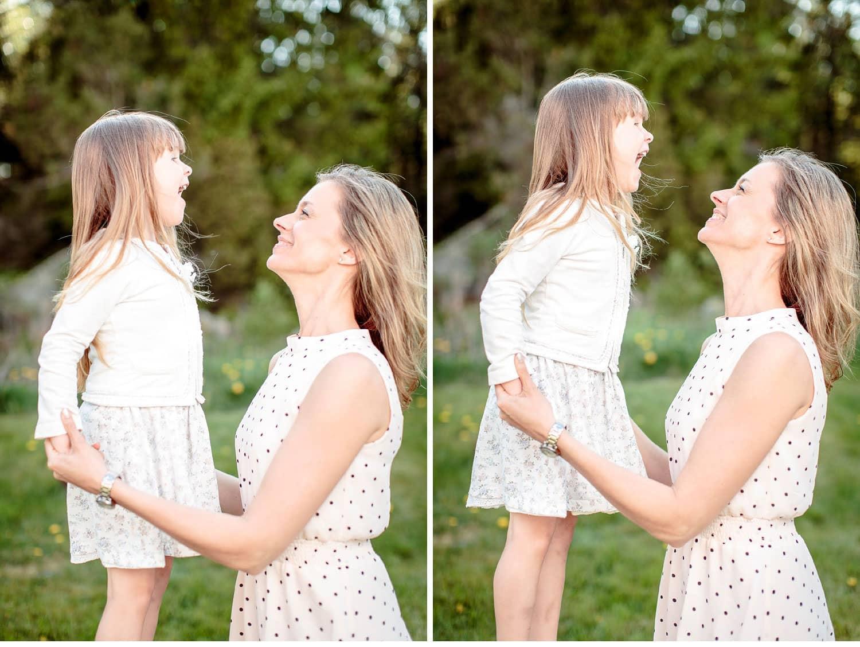 knivtsa stockholm familjefotografering lifestyle portrait 25 - Love & Happiness portrait, family-session