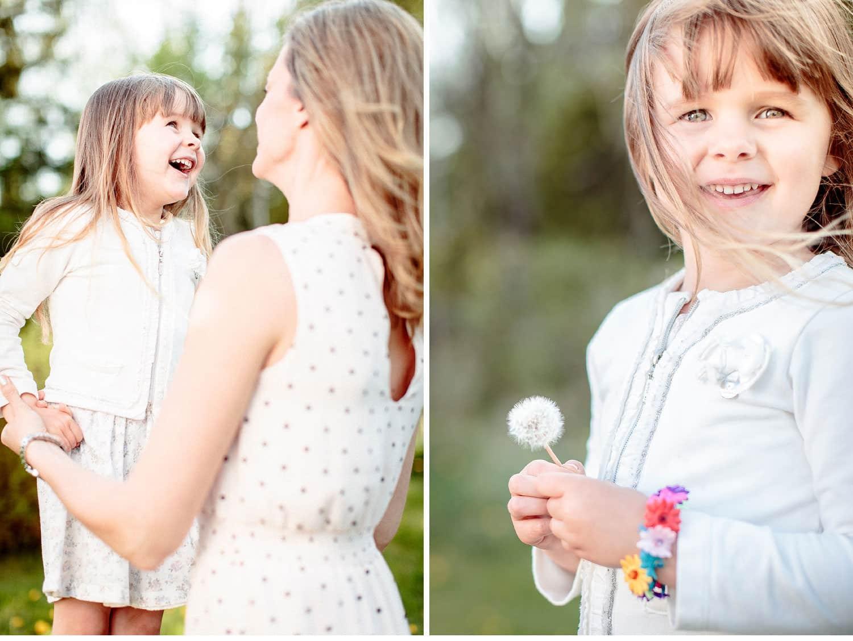 knivtsa stockholm familjefotografering lifestyle portrait 26 - Love & Happiness portrait, family-session