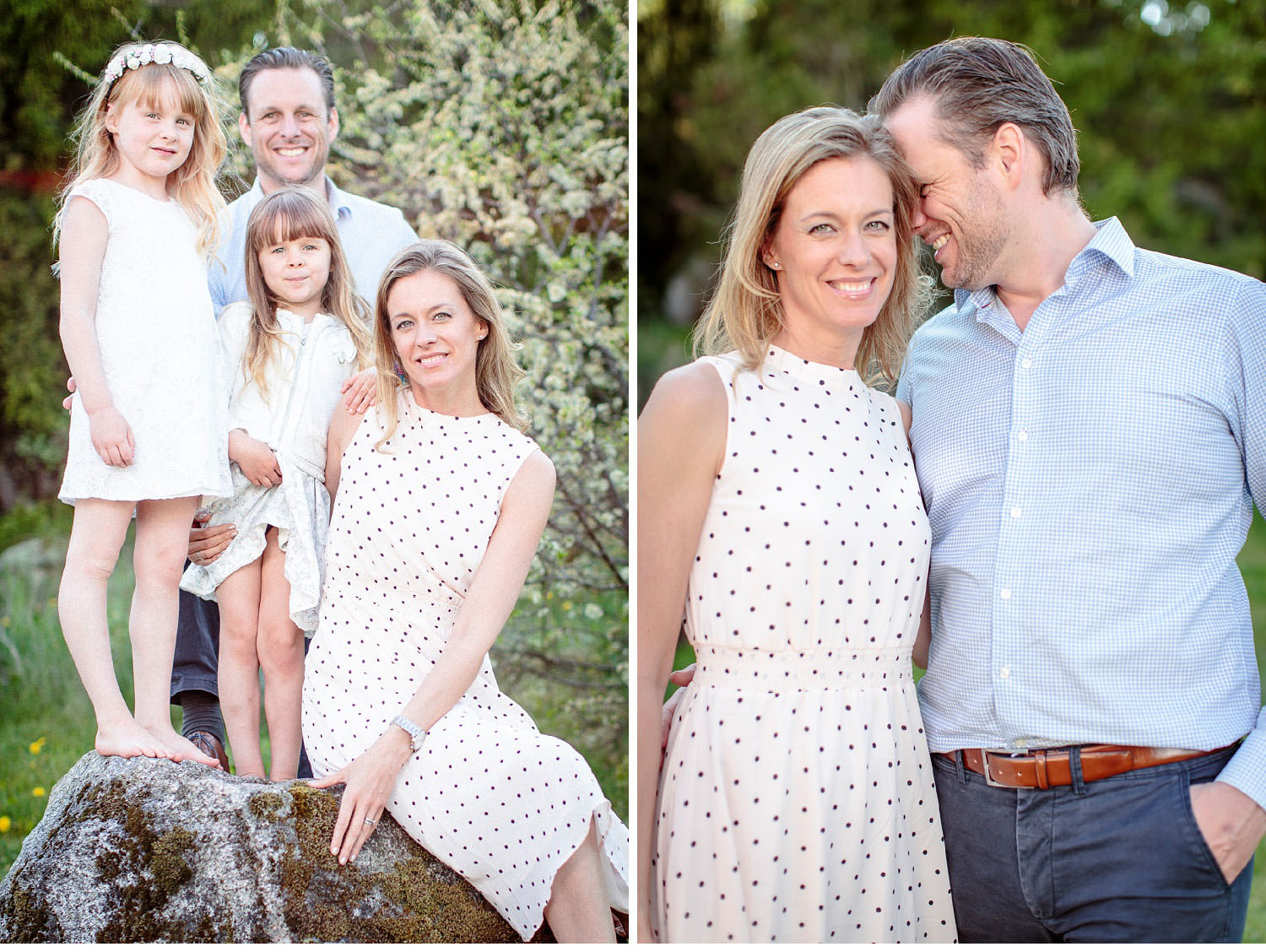 knivtsa stockholm familjefotografering lifestyle portrait 28 - Love & Happiness portrait, family-session