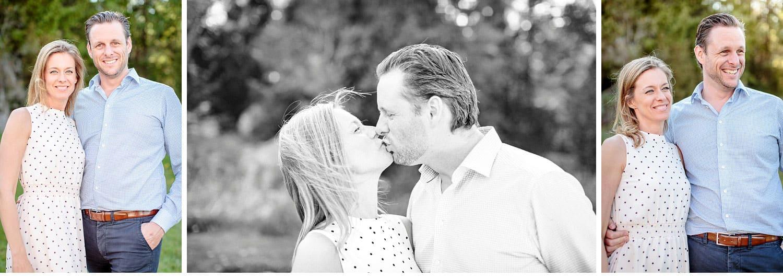 knivtsa stockholm familjefotografering lifestyle portrait 29 - Love & Happiness portrait, family-session