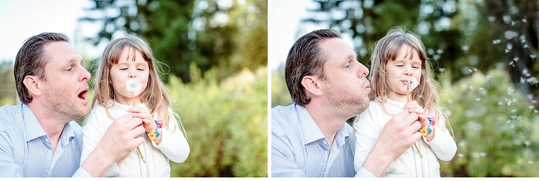 knivtsa stockholm familjefotografering lifestyle portrait 30 - Love & Happiness portrait, family-session