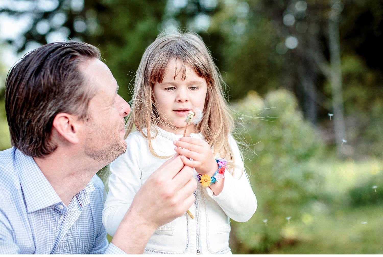 knivtsa stockholm familjefotografering lifestyle portrait 31 - Love & Happiness portrait, family-session