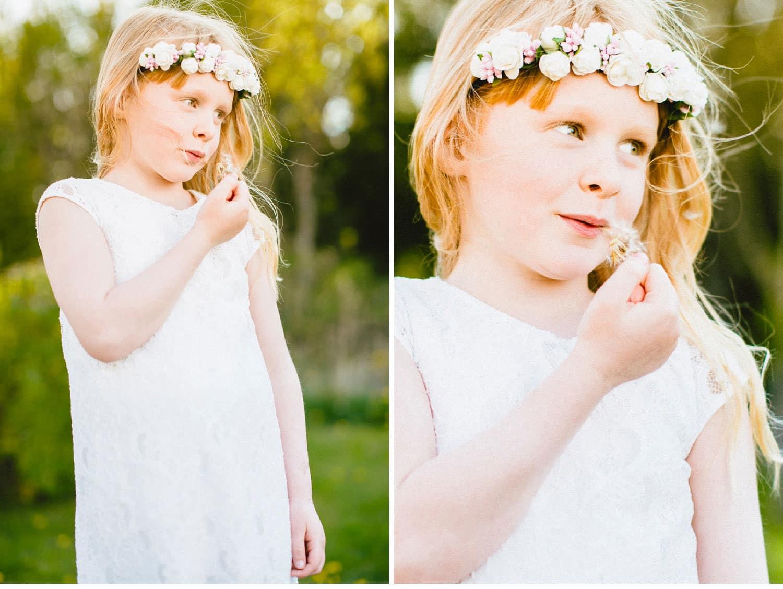 knivtsa stockholm familjefotografering lifestyle portrait 32 - Love & Happiness portrait, family-session
