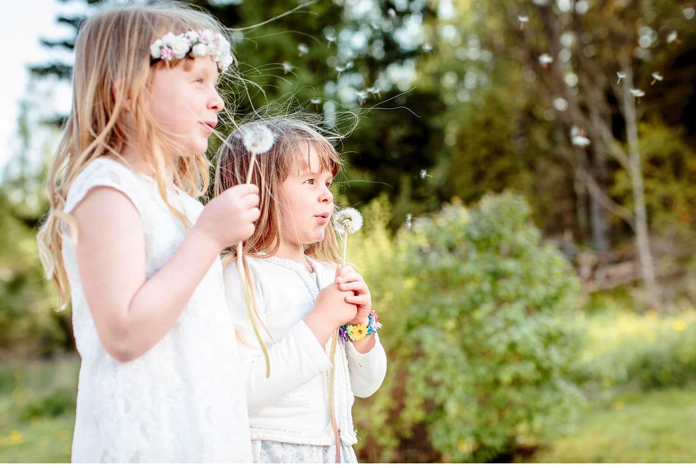 knivtsa stockholm familjefotografering lifestyle portrait 33 - Love & Happiness portrait, family-session