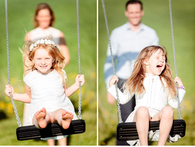 knivtsa stockholm familjefotografering lifestyle portrait 34 - Love & Happiness portrait, family-session