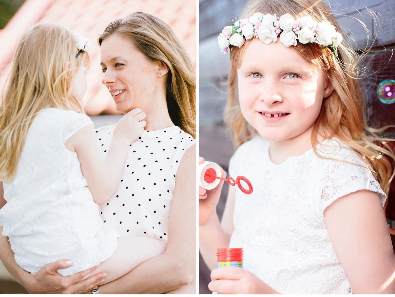 knivtsa stockholm familjefotografering lifestyle portrait 35 - Love & Happiness portrait, family-session