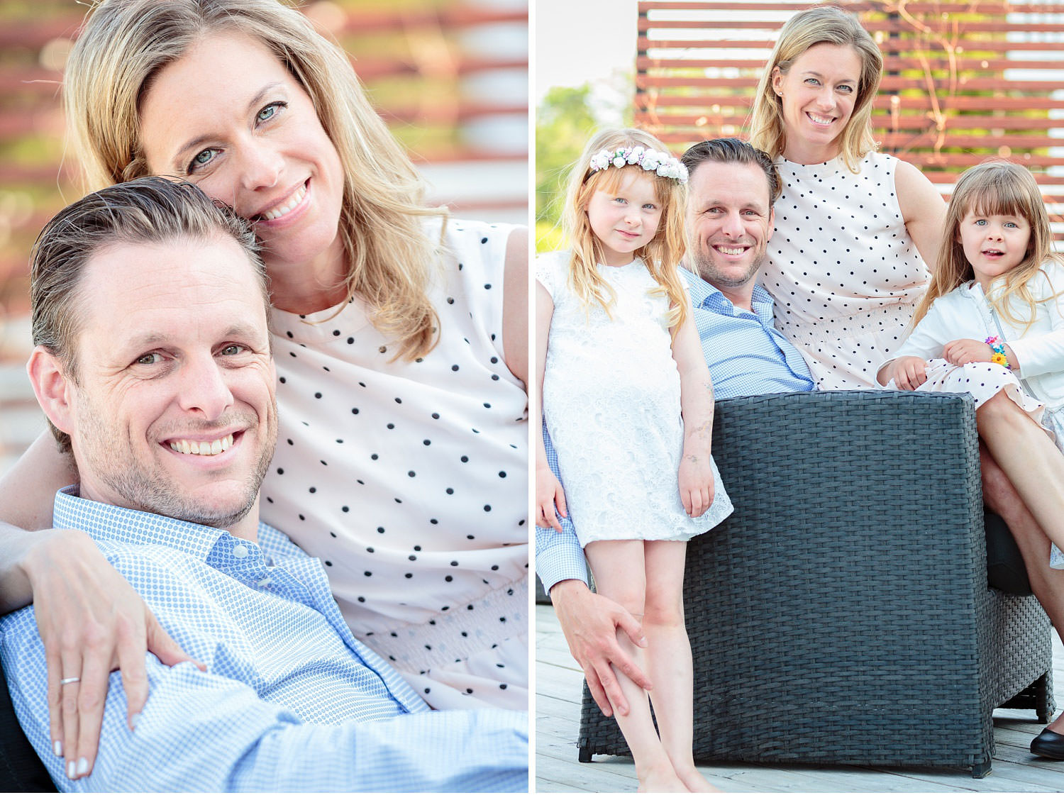 knivtsa stockholm familjefotografering lifestyle portrait 36 - Love & Happiness portrait, family-session