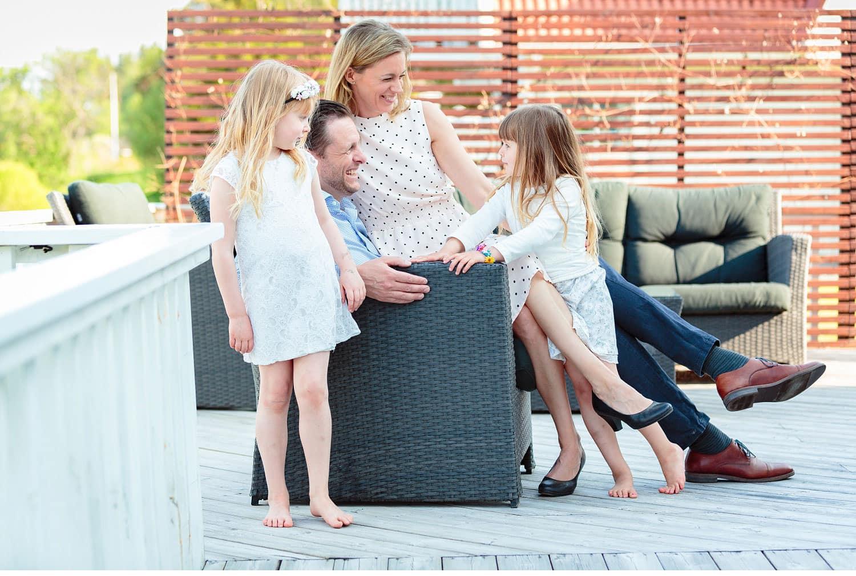 knivtsa stockholm familjefotografering lifestyle portrait 38 - Love & Happiness portrait, family-session