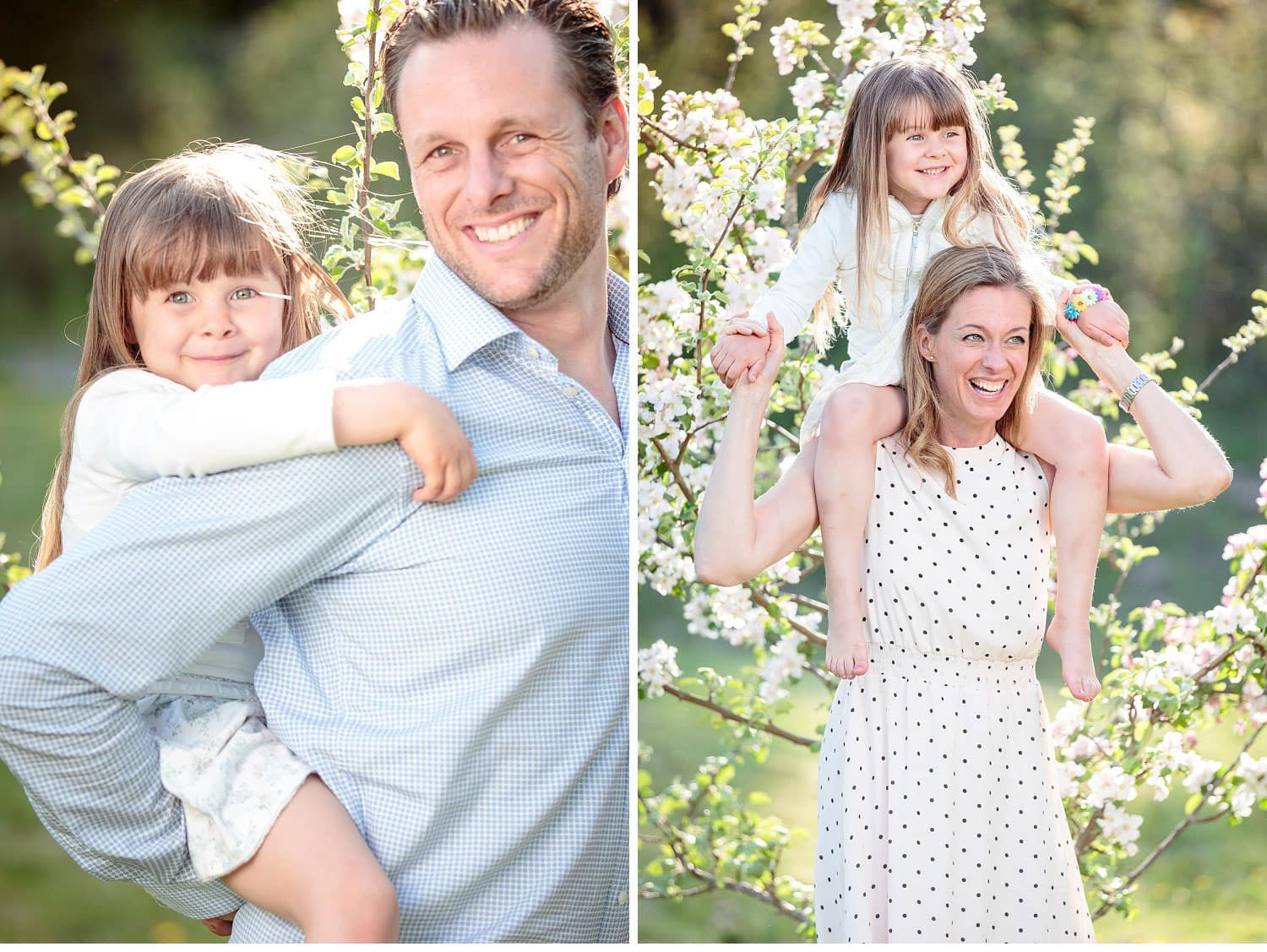 knivtsa stockholm familjefotografering lifestyle portrait 39 - Love & Happiness portrait, family-session