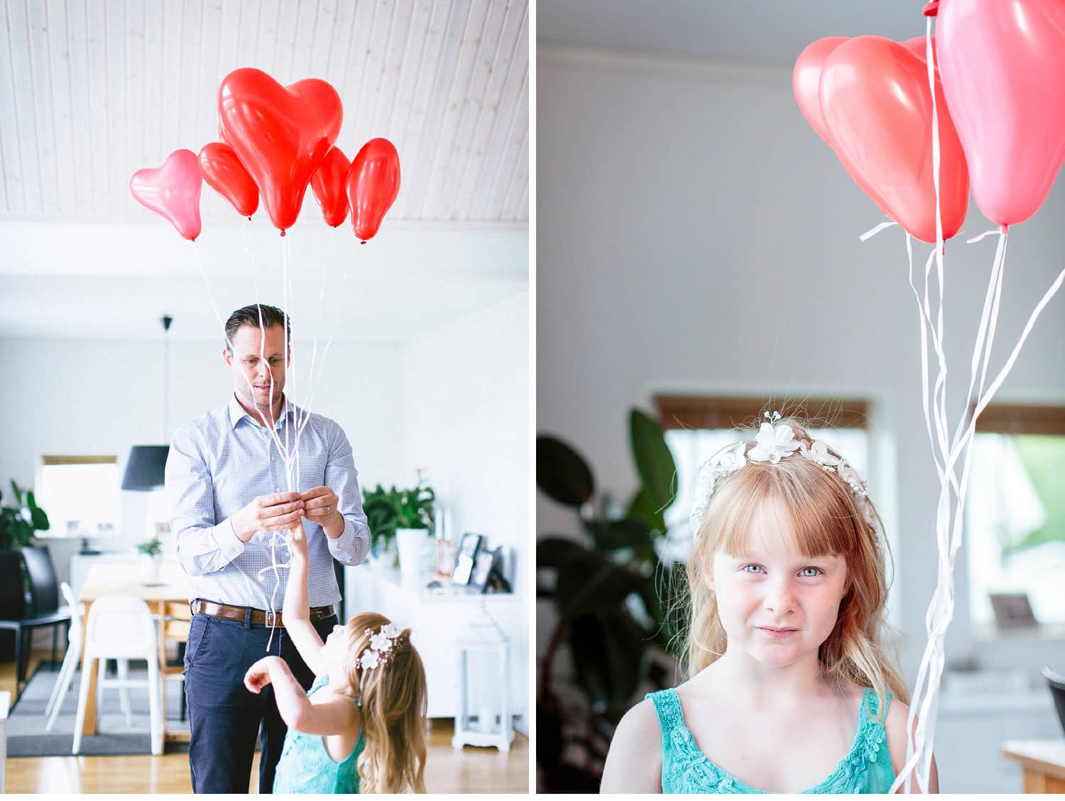 knivtsa stockholm familjefotografering lifestyle portrait 4 - Love & Happiness portrait, family-session