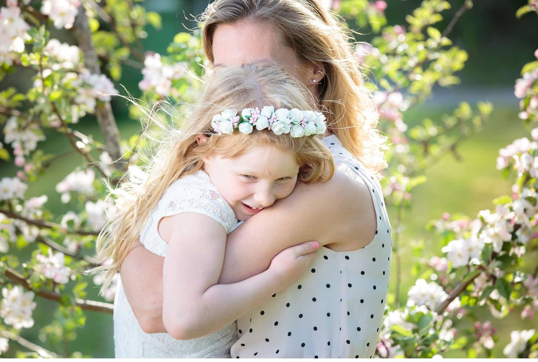 knivtsa stockholm familjefotografering lifestyle portrait 40 - Love & Happiness portrait, family-session