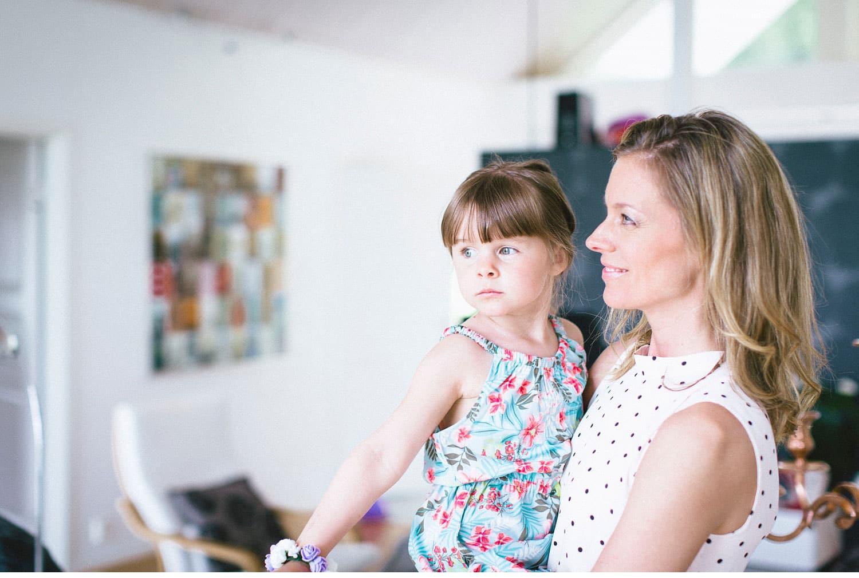 knivtsa stockholm familjefotografering lifestyle portrait 5 - Love & Happiness portrait, family-session