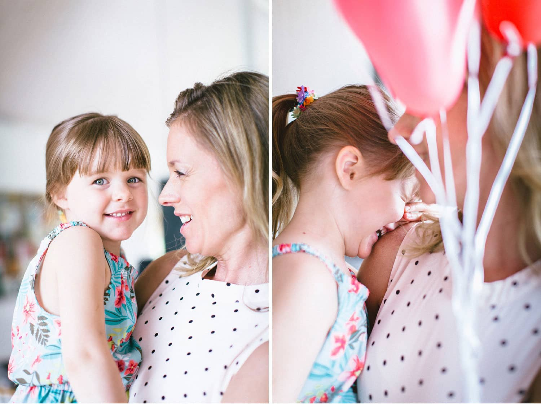 knivtsa stockholm familjefotografering lifestyle portrait 6 - Love & Happiness portrait, family-session